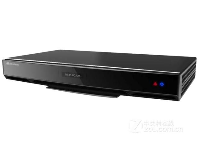 华为TE60-1080P60视频会议双士达特惠中
