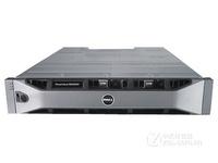 大容量存储 DELL MD3820F重庆售29000元