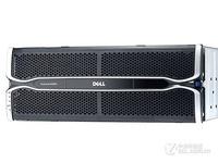小巧便捷 PowerVault MD3860F售122000