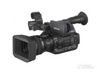 独立机械聚焦 索尼X280杭州新价31400元