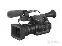 索尼PXW-X280专业摄像机安徽报价30000元