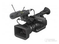 济南索尼摄像机 索尼CX680价格2999元