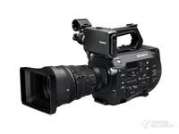 超慢动作拍摄 索尼FS7济南报价42999元
