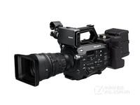 索尼FS7H摄像机济南元旦特惠53999元