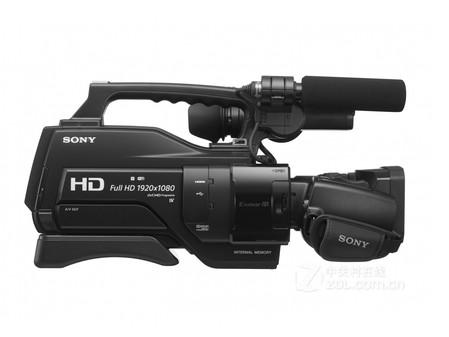 专业摄像机索尼HXR-MC2500 长沙售6350元