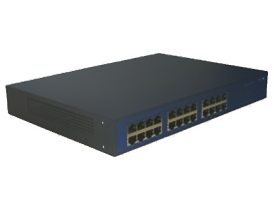 H3C S1224-PWR千兆以太网交换机仅1400元