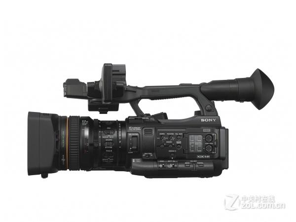 索尼PXW-X280专业摄像机安徽报价30900元