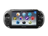 触摸屏设计 索尼PSV2000纪念版仅售940元