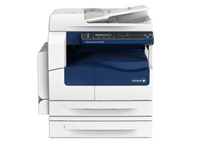 富士施乐S2520NDA复印机合肥售8150元