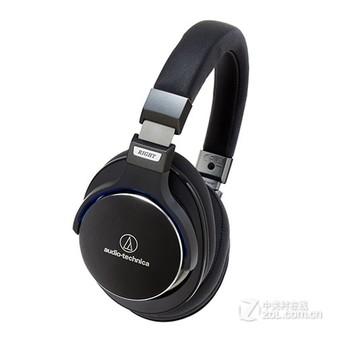 铁三角ATH-MSR7SE耳机太原艾瑞克热卖