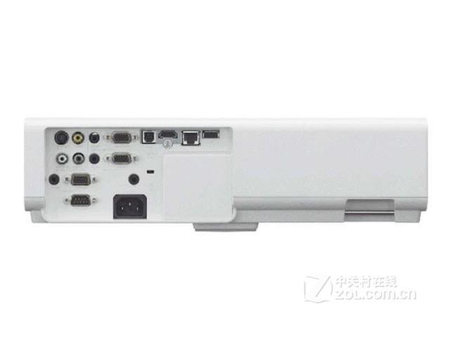 索尼 EX246 安徽仅售3149元