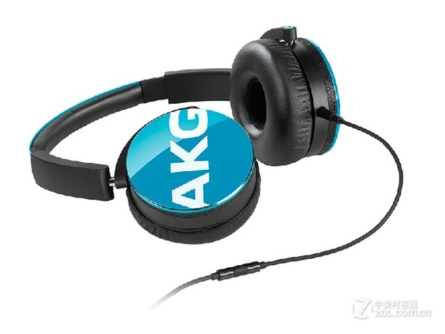 我的节奏我做主AKG Y50 安徽报价659元