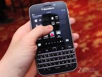 经典全键盘智能手机 黑莓Q20仅售750元