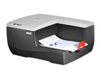 高速喷墨打印机 联想RJ610N济南促销