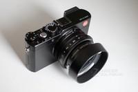 湖南徕卡相机专卖店徕卡D-Lux大促仅6888