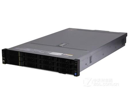 华为RH2288V3服务器深圳经销商报价9500元