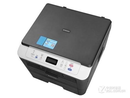 30页高速打印 联想M7605D长沙仅需1280元