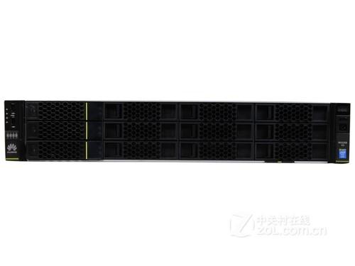性价比大提升 华为 RH2288 V3服务器降500