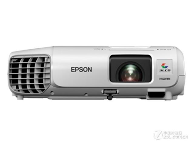 爱普生CB-970投影机青岛价格6900元