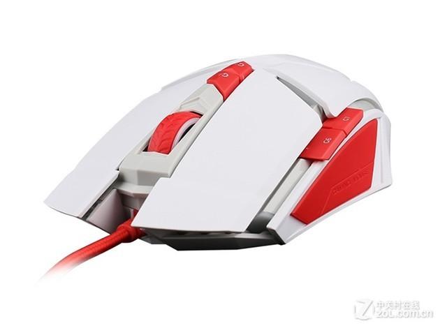 富勒MK3磐石野兽游戏键鼠套装安徽售300