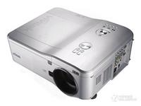 VIVITEK DW6030投影机 长沙六一现货热销