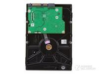 济南希捷4T监控级硬盘促销499元 大容量