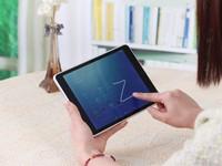 诺基亚N1平板电脑报价 济南促销1490元