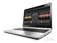 ThinkPad S5 Yoga超极本天津仅售11684