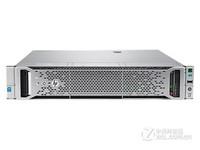 HP DL180 Gen9 E5-2603服务器9300元