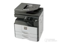 网络化办公 夏普 2648N复印机安徽售5868元