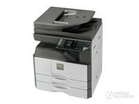 夏普3148n复印机武汉宏盛办公设备8800