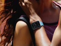 38mm运动版 青岛苹果Apple Watch优惠