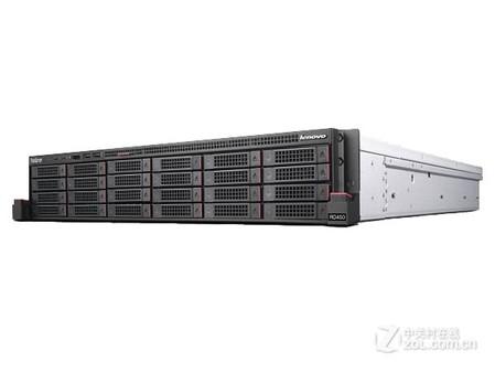 性能均衡ThinkServer RD350东莞23000元