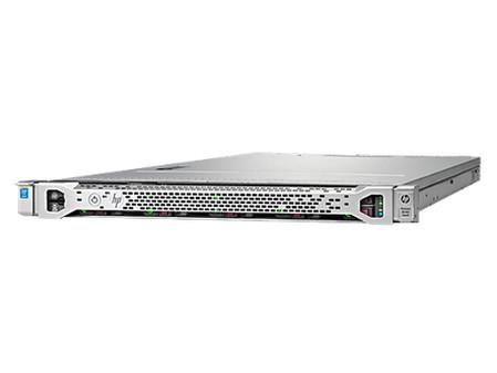 HP ProLiant DL160 Gen9东莞售9000元