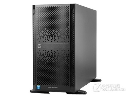 HP ML350 Gen9服务器东莞促10000元