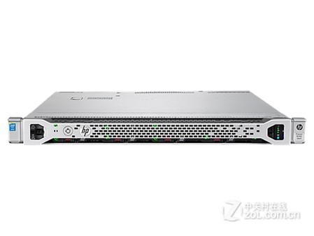8浙江HP ProLiant DL360 Gen9售16380元