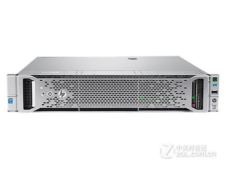 HP ProLiant DL180 Gen9服务器10000元