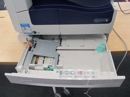 9浙江富士施乐2520NDA复印机促销售6500元