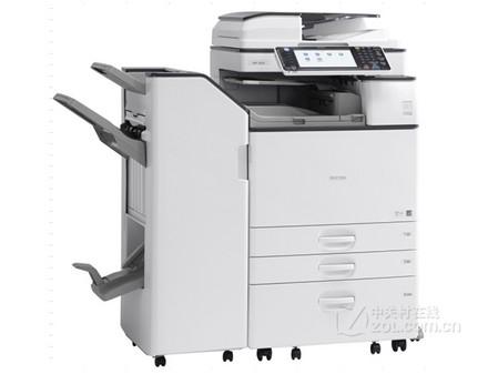专业设备 理光3554SP复印机售18400元