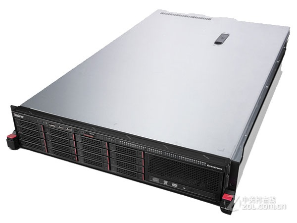 联想RD450服务器济南仅售11000元