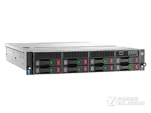 HP DL80 Gen9服务器济南热销7700元