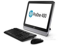 惠普ProOne 400 G1 AiO K2U58PA售2799