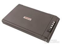 方正T400H证件扫描仪津门中天优惠1099