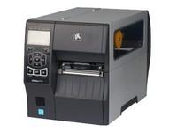 300dpi 烟台斑马ZT-410特惠7099元