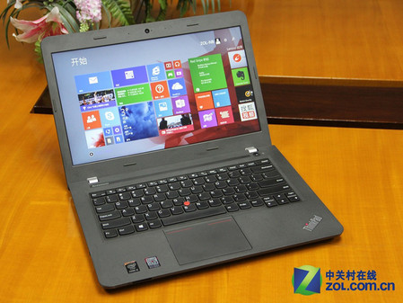 ThinkPad E450(20DCA06LCD)
