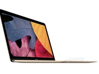苹果 MacBook笔记本安徽有售