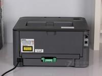 黑白激光打印机 兄弟HL-2560DN售1400元