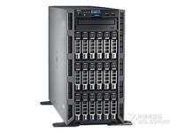部署灵活戴尔T630塔式服务器售13500元