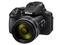 83倍光学变焦 尼康相机P900s贵阳3399元