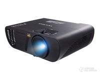 3D高清晰 优派PJD5255投影机合肥售2999元